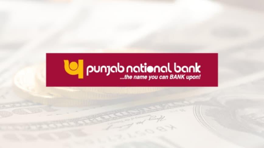 logo of Punjab National Bank